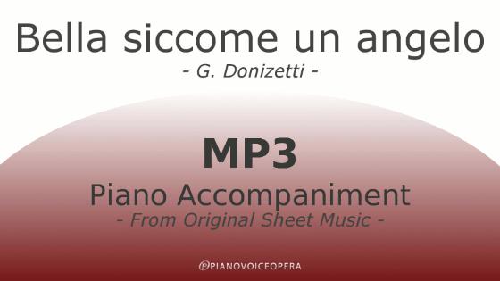 Bella_siccome_un_angelo_mp3_original_piano_tracks_560
