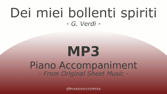 Dei_miei_bollenti_spiriti_mp3_original_piano_tracks_560