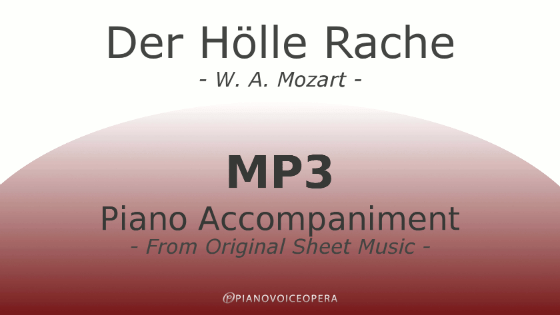 Der_Holle_Rache_mp3_original_piano_tracks_560