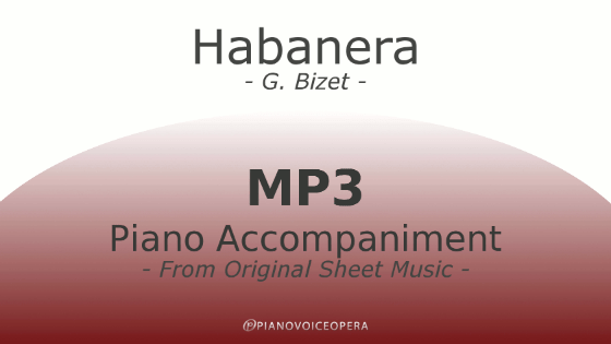 Habanera_mp3_original_piano_tracks_560