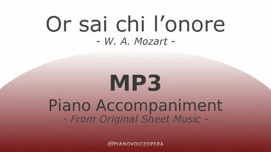 Or_sai_chi_l_onore_mp3_original_piano_tracks_560