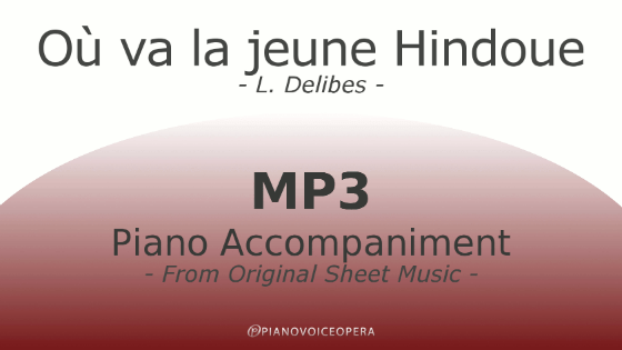 Ou_va_la_jeune_Hindoue_mp3_original_piano_tracks_560