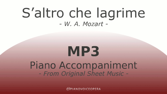 S_altro_che_lagrime_mp3_original_piano_tracks_560
