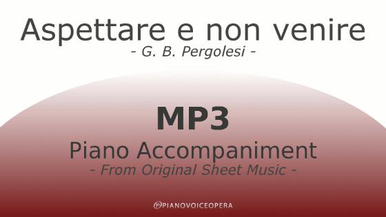 PianoVoiceOpera
