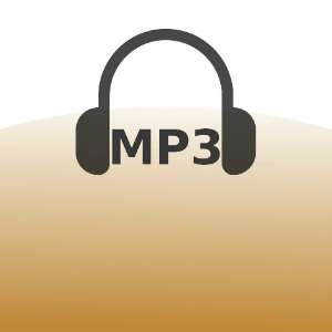 Mp3 Lyrics Pronunciation