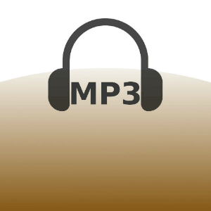 Mp3 Lyrics Rhythm