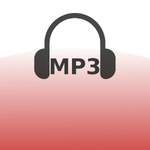 Mp3 Easy Piano Accompaniment with Melody