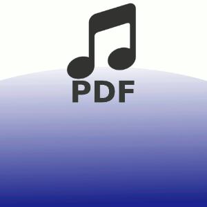 Easy Piano Sheet Music