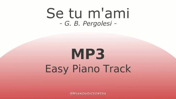 se_tu_m_ami_easy_piano_560
