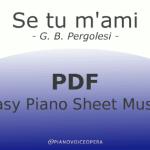 se_tu_m_ami_easy_sheet_560