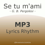 se_tu_m_ami_rhythm_560