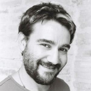 Alessandro Battiato