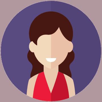 mezzosoprano icon