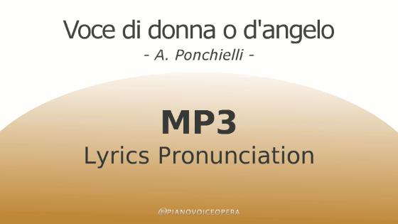 lp_voce_di_donna_o_d_angelo_560