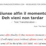 pre_ts_deh_vieni_non_tardar_560